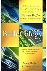 The New Buffettology Kindle Edition