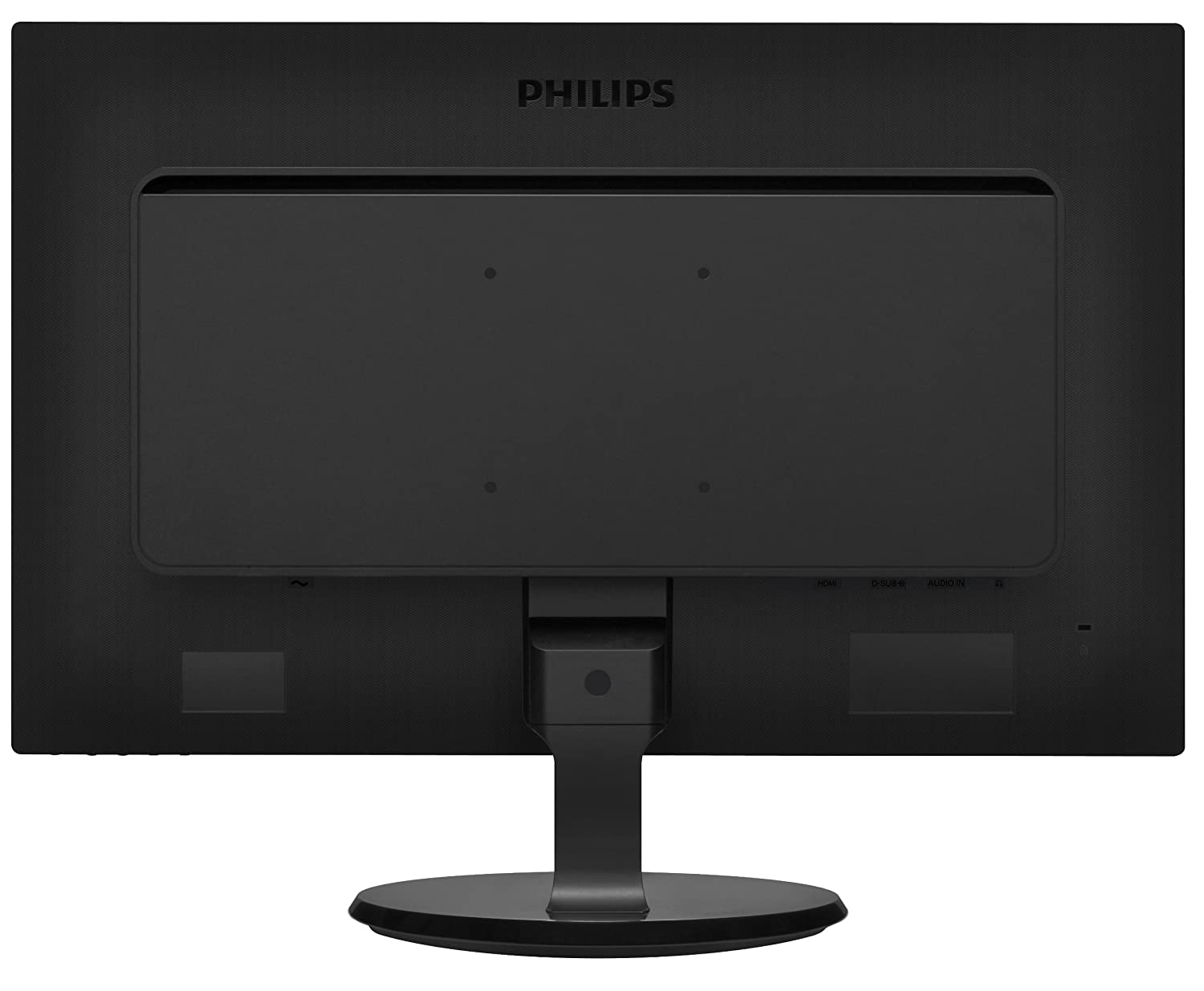 Philips 222EL2SB/00 Monitor Drivers for Windows Download