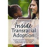 Inside Transracial Adoption