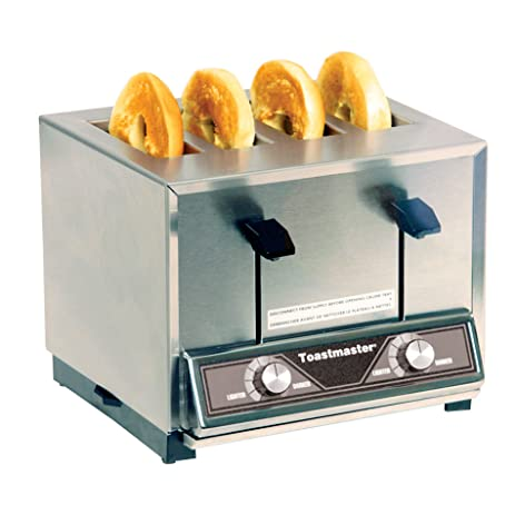 vollrath toasters bun to toaster vertical grilling product restaurant with supply
