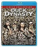 Duck Dynasty: Season 3 [Blu-ray]