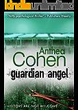 Guardian Angel (Agnes Carmichael Mysteries Book 5)