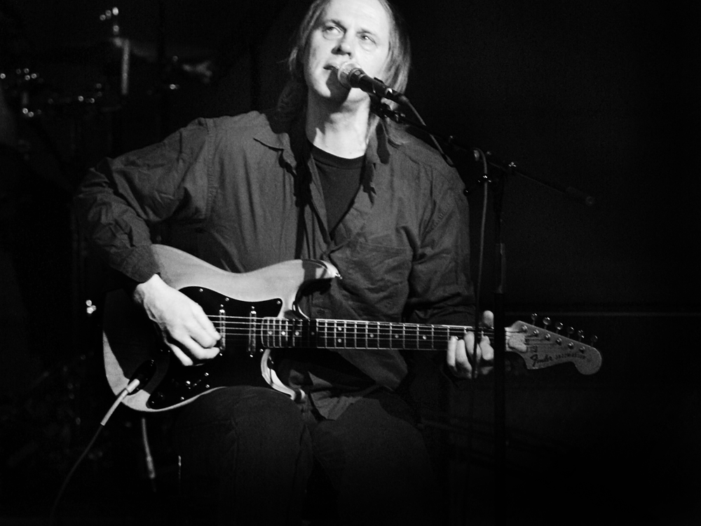 Tom Verlaine Bei Amazon Music
