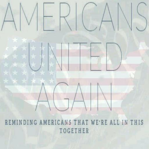 Americans United Again