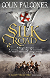 Silk Road (Edge of the World)