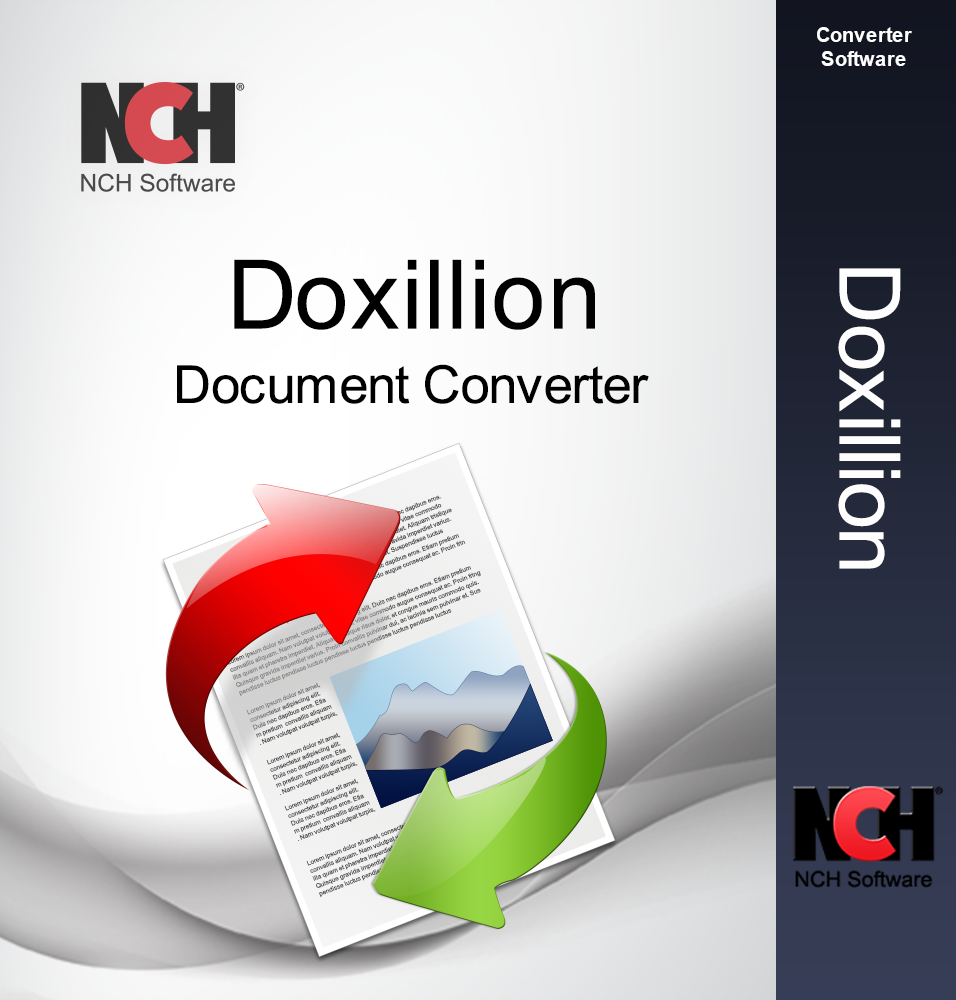Convert Pdf Files - Doxillion Free Document Converter for Mac – Converts DOCX, DOC, PDF, WPS and Many More Files Quickly [Download]