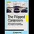 Mobile Learning: Nuevas realidades en el aula (Innovación