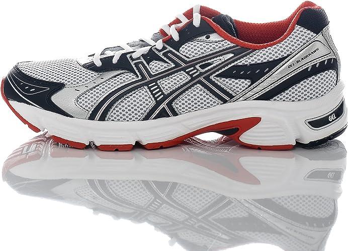 Zapatillas de correr/running Hombre Asics Gel Blackhawk 5 T:39: Amazon.es: Zapatos y complementos