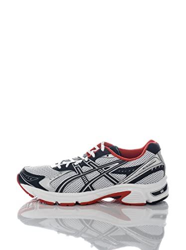 ASICS GEL BLACKHAWK Sneaker Schuhe Herren Volleyball