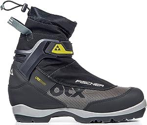 Fischer Offtrack 3 BC XC Ski Boots Mens