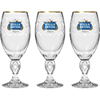 Stella Artois 2018 Limited Edition Chalice, 33cl