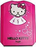 Hello Kitty hk-inn–600Disco con carrito de la compra Chips