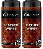 Amazon Com Yomiu Multifunctional Leather Refurbishing