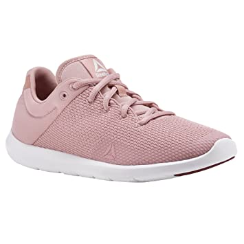 Reebok Studio Basics Sport Shoes 0862bf050