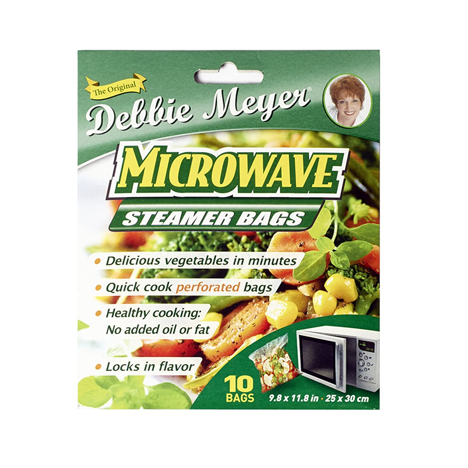 Debbie Meyer Slow Cooker Liners (4-Count)
