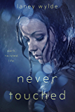 Never Touched (English Edition)