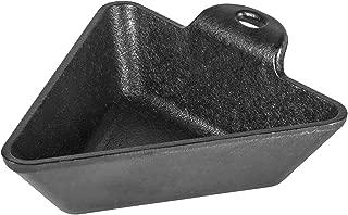 product image for Lodge, Mini Server Triangle Cast Iron 10 Ounce