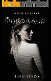 Mordraud - Libro Terzo