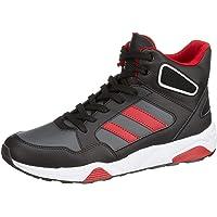 Kinetix BENLOR Erkek Spor Ayakkabılar