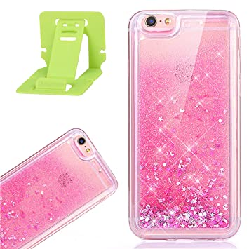 coque iphone 6 scintillante