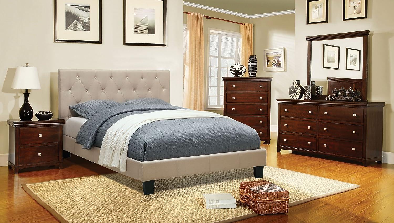 Argos Bedroom Furniture Sets Bedroom Furniture Design