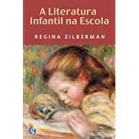 A Literatura Infantil na Escola