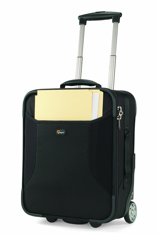 Lowepro 36398 - Pro Roller Lite 150 AW
