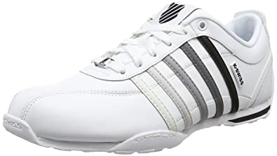 Mens Arvee 1.5 Low-Top Sneakers K-Swiss dnfao0