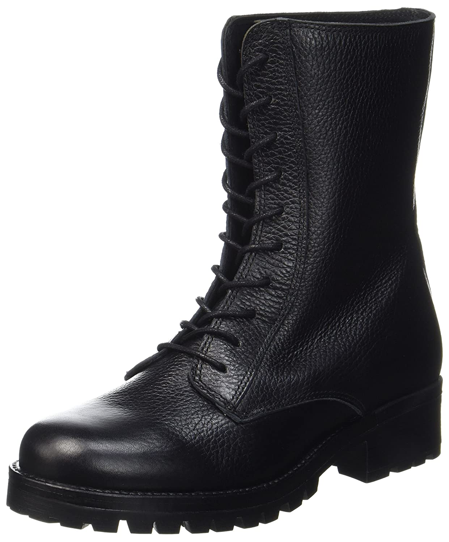 Shoe the Bear the Clare L, Bottes Femme Noir Femme (110 Bear Black) 4d40a7e - epictionpvp.space