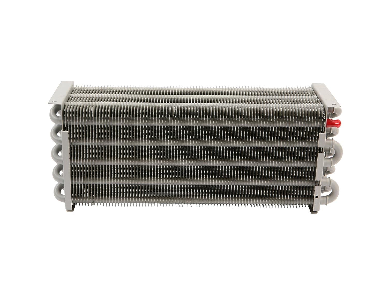 SILVER KING 62553 Evaporator Coil