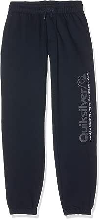 Quiksilver Trackpant - Pantalón De Chándal Niños