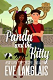 Panda and the Kitty (Furry United Coalition Book 8)