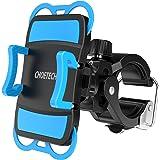 CHOETECHバイクホルダー 自転車スタンド GPSナビ・スマホ・iPhone固定用 バーマウントキット