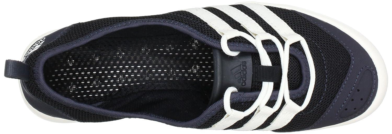 Bootsschuhe Climacool Bootsschuhe Climacool Adidas Sleek Damen Damen Adidas Adidas Sleek wkn8OPXN0