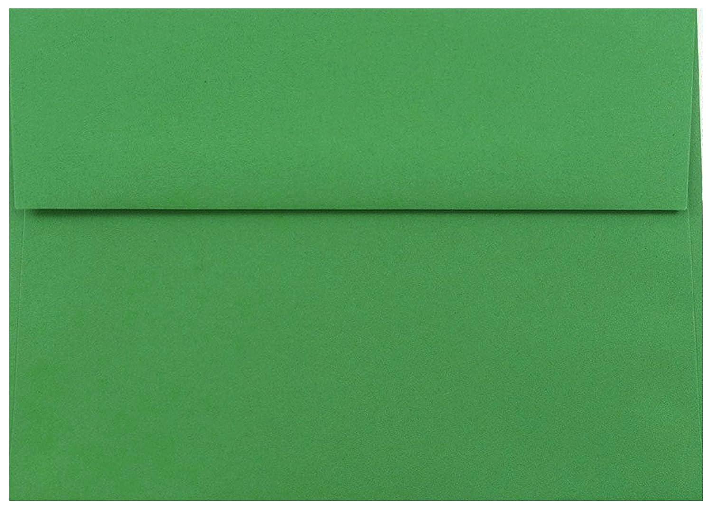 Invitations Announcements Shower s Pumpkin Orange A7 A6 A2 Envelopes for Cards