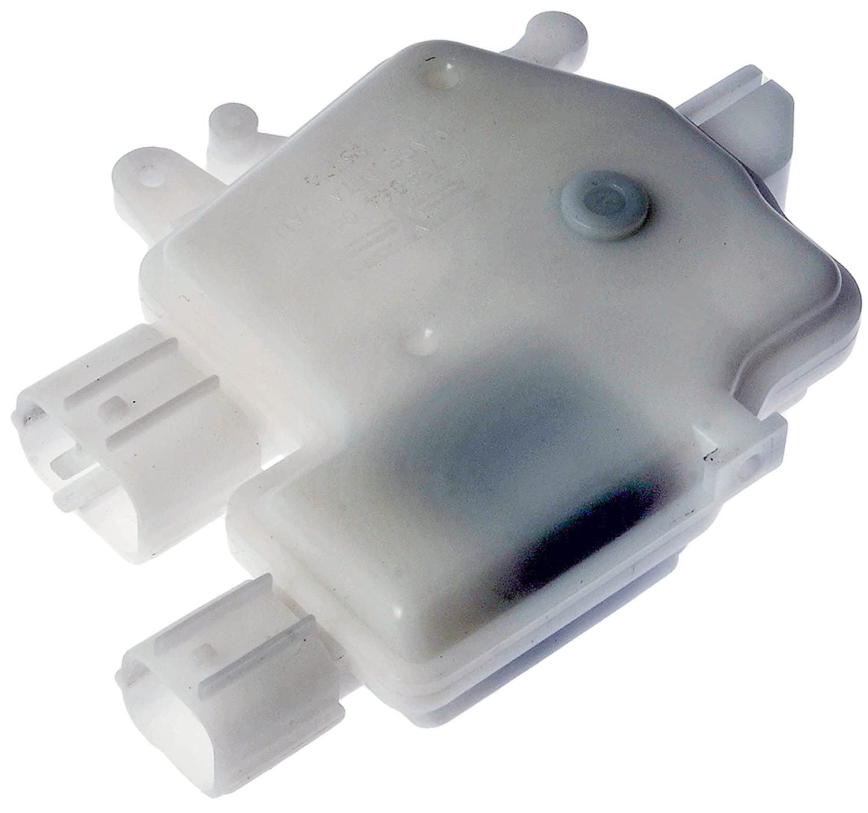 Dorman 759-044 Door Lock Actuator Motor Dorman OE Solutions
