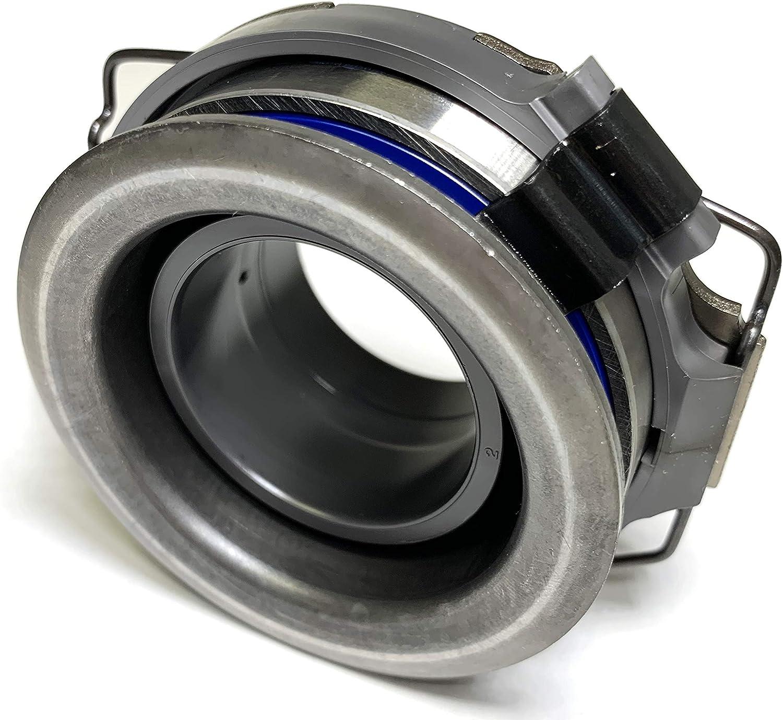 NSK 58TKZ3505JRA Clutch Release Bearing