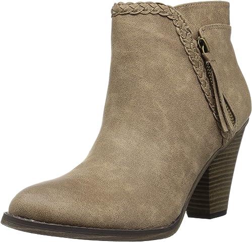 Ouxioaz Womens Classic Shoes Eiffel Tower France Round Shoe Laces
