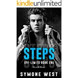 Steps (Off Limits Book 1)