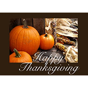amazon com thanksgiving greeting cards th1511 business greeting