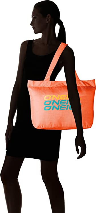 O'Neill Bm Packable Tote, Bolsas de tela y playa Hombre
