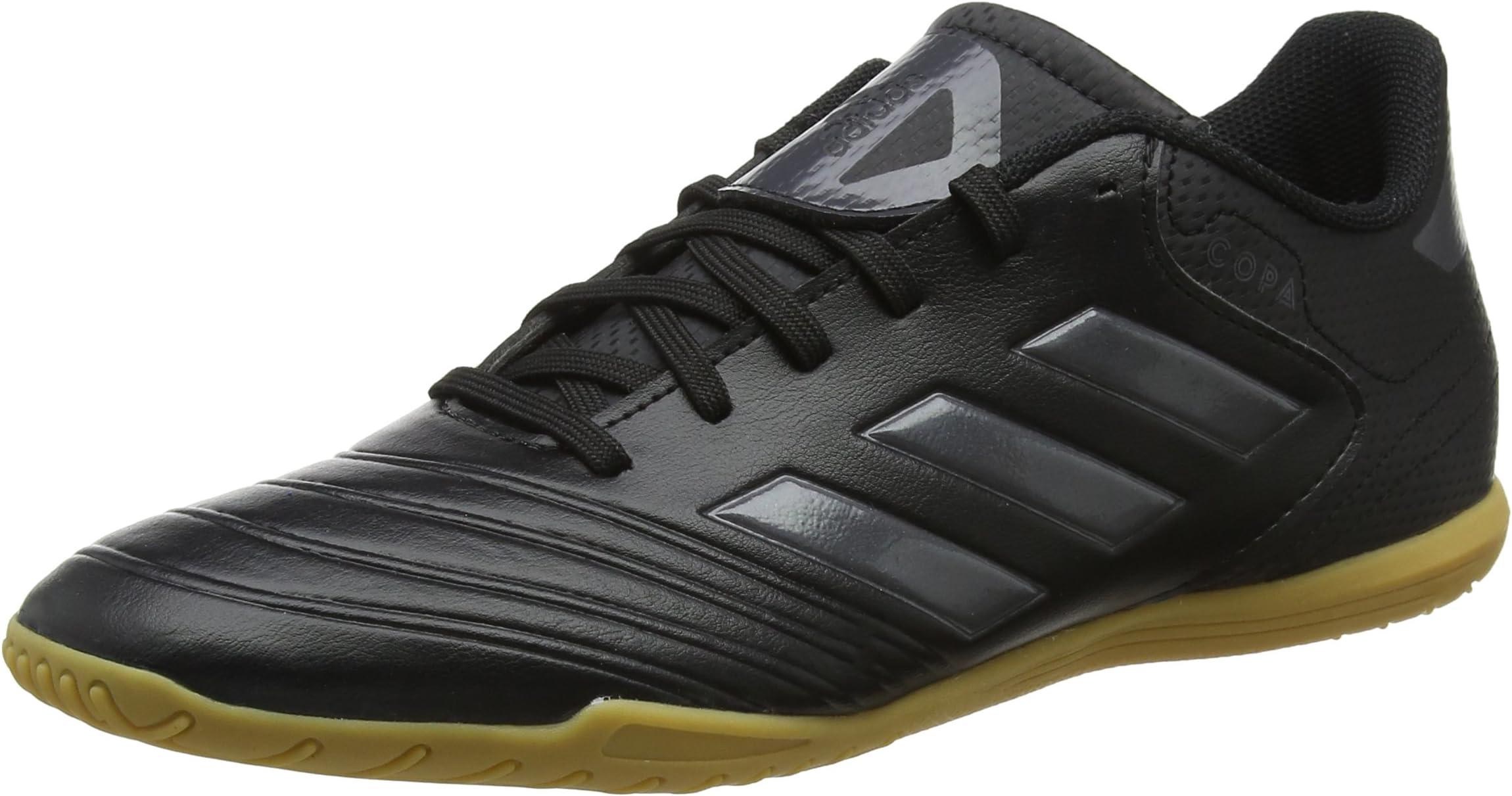 chaussures futsal adidas pas cher