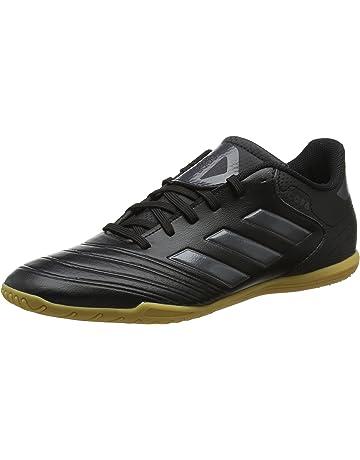 5b1f1aea4e988 adidas Copa Tango 17.4 in Cp8965, Chaussures de Futsal Homme
