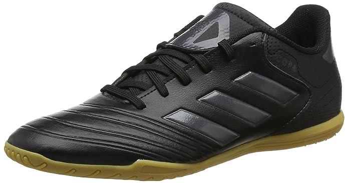 separation shoes 643d8 e50fb adidas Herren Copa Tango 18.4 in Fußballschuhe, Amazon.de Schuhe   Handtaschen