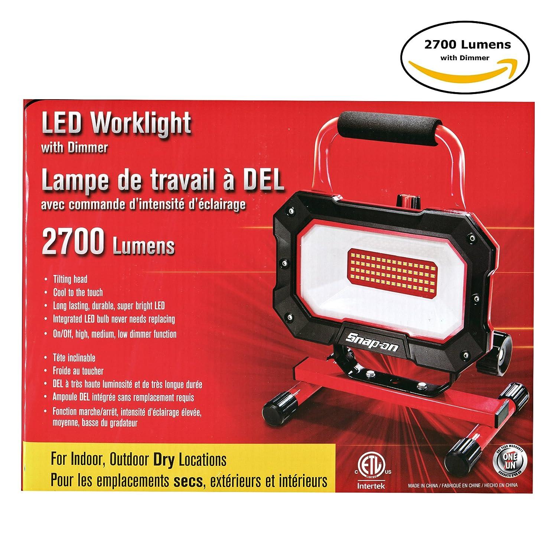 81tkHmb4YAL._SL1500_ Spannende Led Lampe 100 Watt Dekorationen