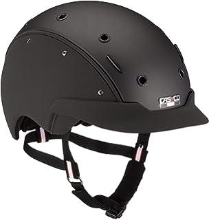 4d970bbcbf623 casco Champ-6 riding helmet