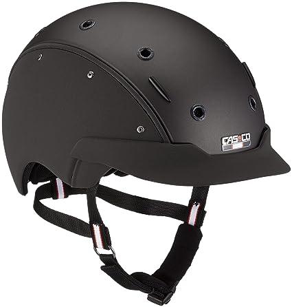 casco riding helmet CHAMP SIX