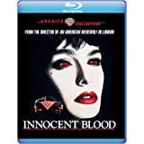Innocent Blood [Blu-ray]