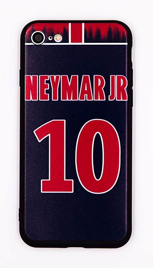 coque neymar iphone 7 plus
