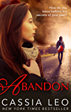 Abandon (Shattered Hearts)